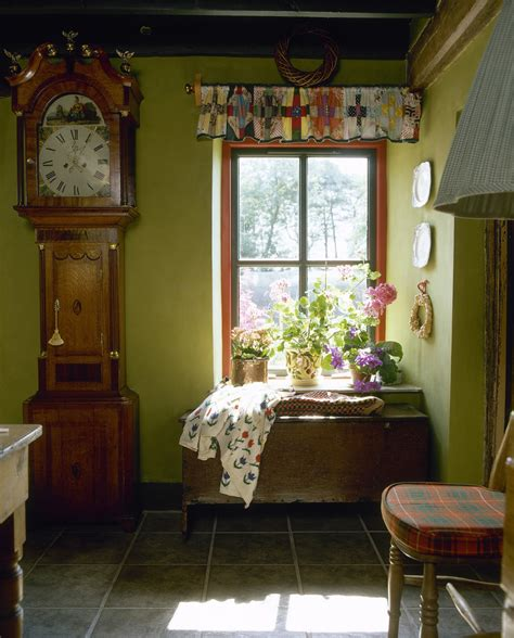pics of small bedrooms in country victorian cottage dog country cottage photos 4 of 12