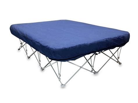 Folding Bed Costco Folding Foam Mattress Costco Home Design Ideas