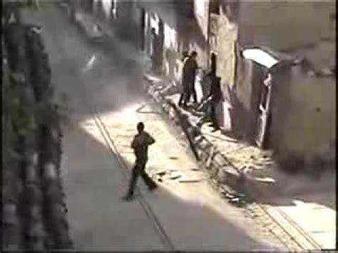 impactantes imágenes muestran feroces ataques de sicarios videos de sicarios matando gente en vivo videos videos