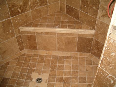 bathroom tile ideas for showers peenmedia com