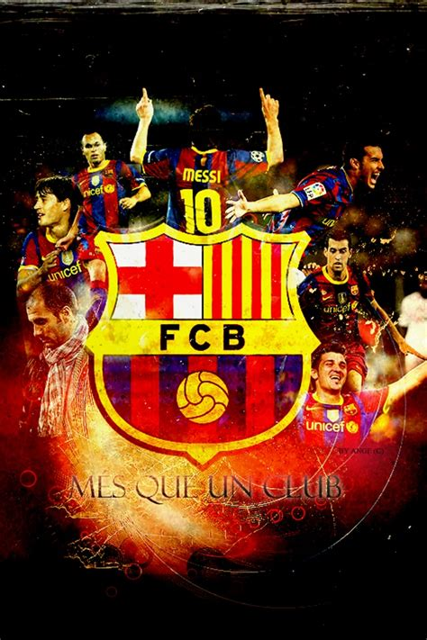 fc barcelona wallpaper widescreen 21 best images about f c b on pinterest logos messi and