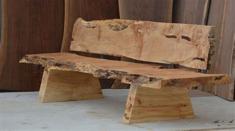 rustic wooden benches for sale dining chairs and matching bar stools outdoor wood