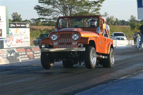 jeep slammed slammed wranglers page 3 jeepforum com
