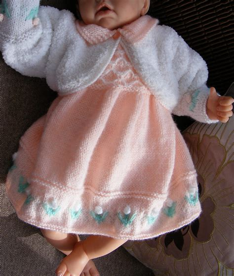 dress and skirt knitting patterns in the loop knitting dresses and skirts for children knitting patterns in the
