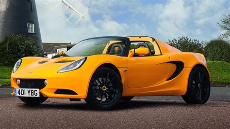 2016 lotus elise sport picture 655480 car review top