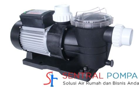Mesin Pompa Kolam Renang Dab Euroswim 75m jual mesin pompa air pompa air murah by sentralpompa