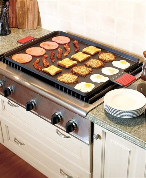 100 ceramic grill gridle stovetop griddle 100 inspiring kitchen decorating ideas