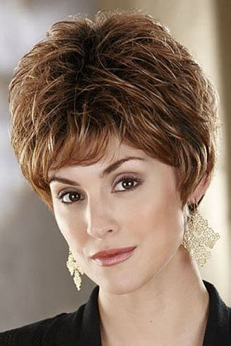 feathered front of hair 40 amazing feather cut hairstyling ideas long medium