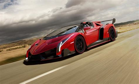 Auto Geschwindigkeit by 2015 Lamborghini Veneno Top Speed Car Review Youtube