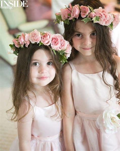 Maxi Dress Flowerkids 334 best flower paranyfakia images