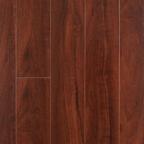 wood floors plus gt premium gt shaw laminate radiant luster khan 13 12 sf ctn
