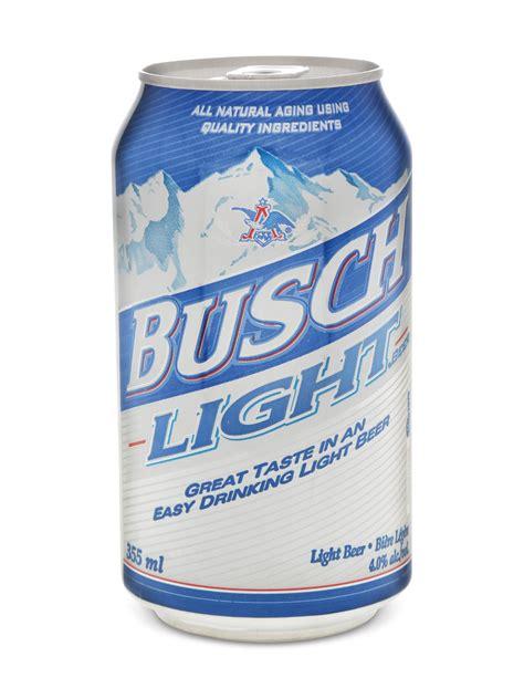 of busch light busch light images search