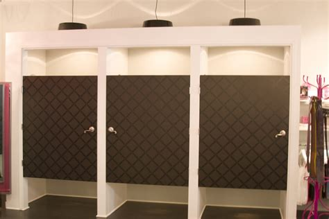 bedroom wear for ladies fitting room boutique 3ccchicago women s clothing store remodel designing quot digital