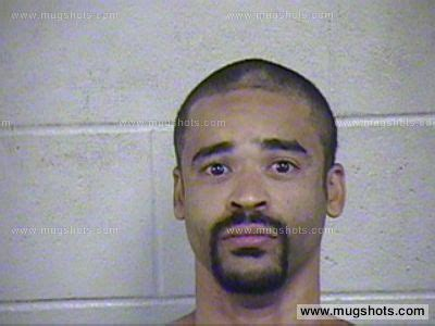 Jackson County Mo Arrest Records Charles Baker Mugshot Charles Baker Arrest Jackson County Mo