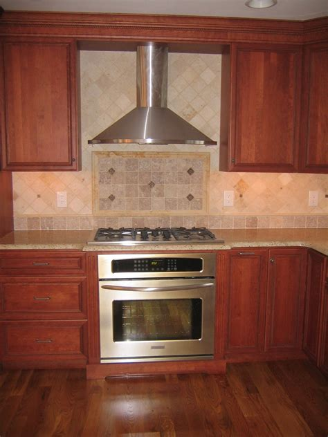 kitchen stove stoves stoves with hoods