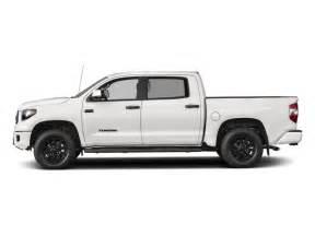 Steves Hometown Toyota Purchase Toyota Tundra Trd Pro White Autos Post