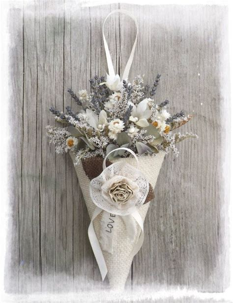 paper cones for wedding flowers top 129 ideas about paper cones and flowers on
