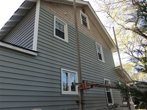 cost of siding a house vinyl siding material prices wayne nj roofing repair
