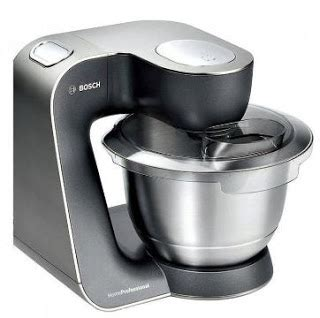 Daftar Mixer Bosch daftar harga dan spesifikasi mixer merk bosch mixer berkualitas terbaik wijdan kelistrikan