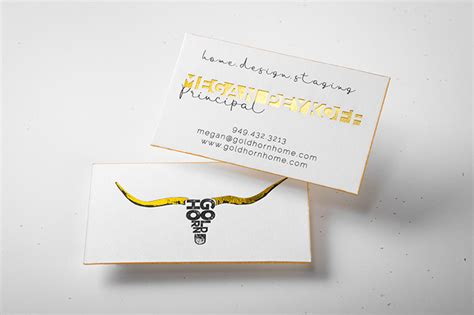 die cut templates for business cards die cut letterpress business cards gallery card design