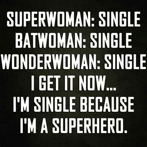 Single Memes - the 25 best being single memes ideas on pinterest memes