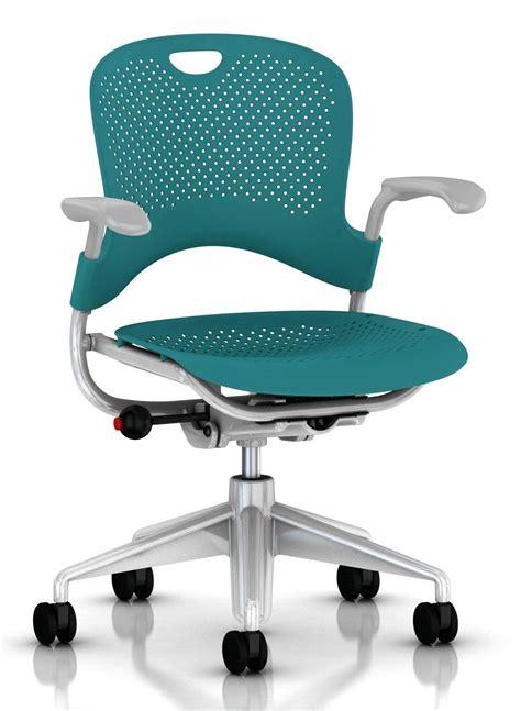 Herman Miller Caper Chair by Herman Miller Caper 174 Multipurpose Chair Gr Shop Canada