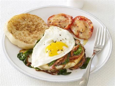 b protein cost 17 best images about put an egg on it on bacon