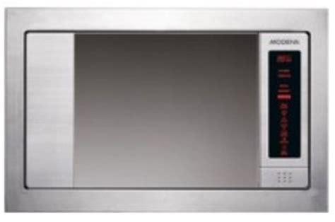 Microwave Modena Mg 3112 modena mg 2502 microwave oven 25 l type sinar lestari