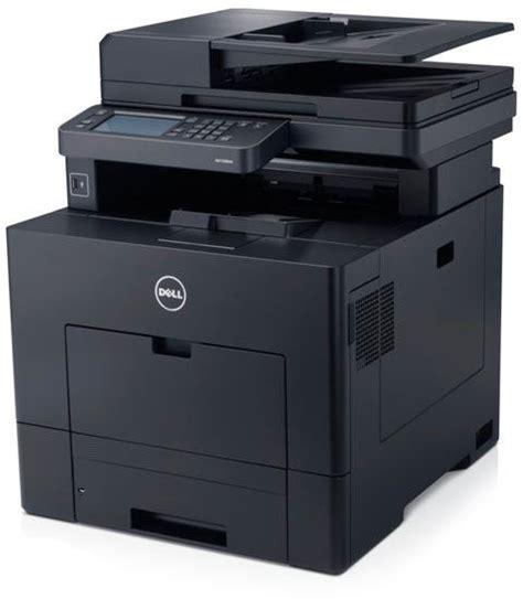 dell color laser printer dell c3765dnf color laser printer slide 4 slideshow