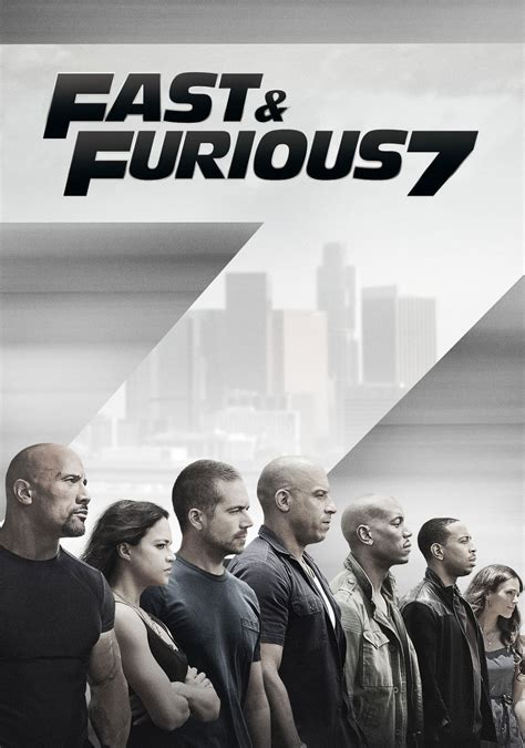download movie fast and the furious 7 in hindi furious 7 movie fanart fanart tv