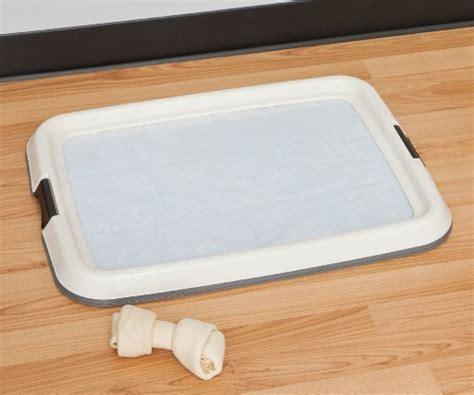 puppy pad holder diy iris puppy and pet pad holder