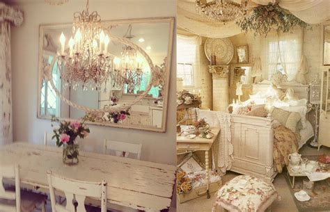 86 shabby chic interior design shabby chic interior