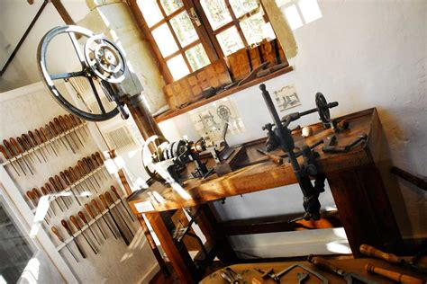 woodworking museum pdf diy museum of woodworking tools