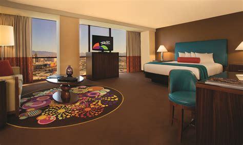 samba room hotel review all suite las vegas hotel casino