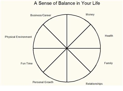 the wheel of life a great tool for life coaching quick