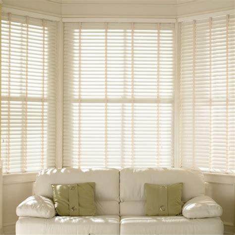 blivetan com wooden venetian blinds white ikea