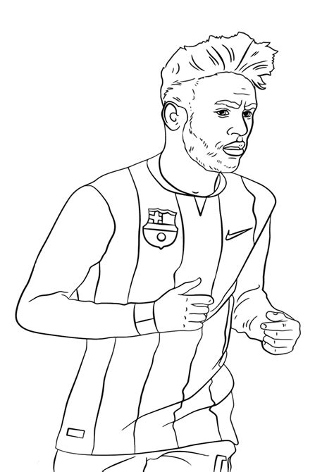 messi coloring pages lionel messi coloring pages coloring pages to