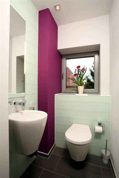 gäste badezimmerideen bilder das g 228 ste wc m schulze sanitaer gas wasser installation