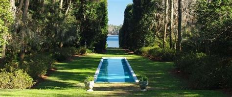 Maclay Gardens by Florida State Parks