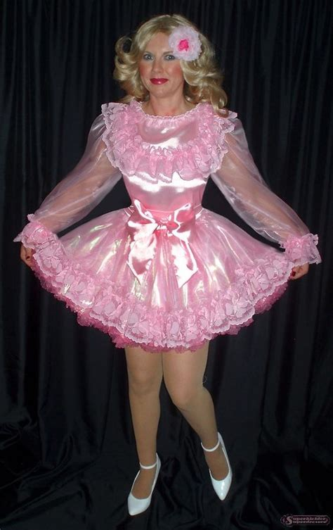 women wearing short sissy dresses petticoats pictures photos pin by pink girl on pretty i love pretty pinterest