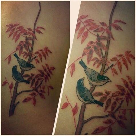 feather tattoo meaning death 17 best images about ryan wilson tattoos on pinterest