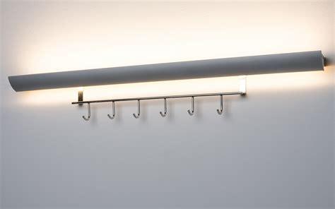 Led Indirektes Licht by Led Indirektes Licht Gallery Of Indirektes Licht Leiste