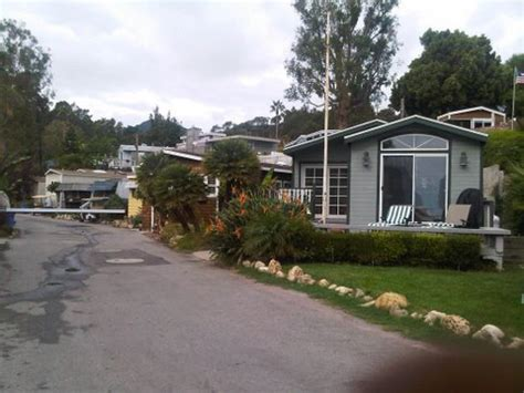 malibu trailer park 86 mobile home park in malibu beautiful mobile home additions the entrance to worlds