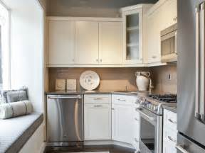 Kitchen And Bath Design And Construction West Hartford For Sale Beautiful Shaker Style Kitchen Display With