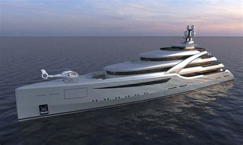 icon yacht design superyachtnews com business icon yachts display 85m