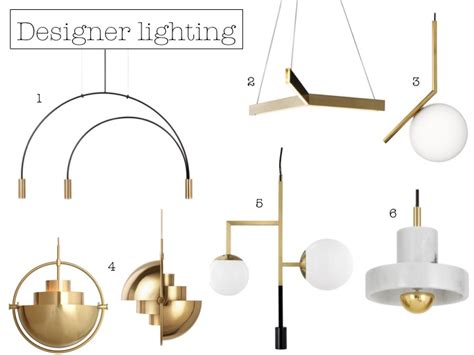 Statement Pendant Lights Lighten Up With These Stunning Statement Pendant Lights Yes
