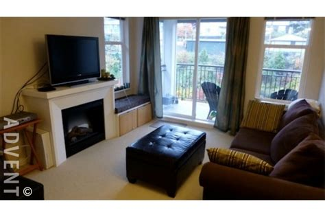 Room For Rent In Burnaby Bc by Apartment Rental Burnaby Harris 4768 Brentwood Advent