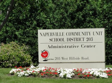 District 203 Calendar Search Results For Naperville 203 District Calendar