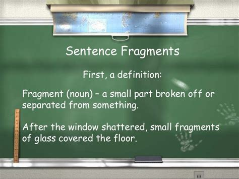 Sentence With Floor Sentence With Floor 28 Images Commands And