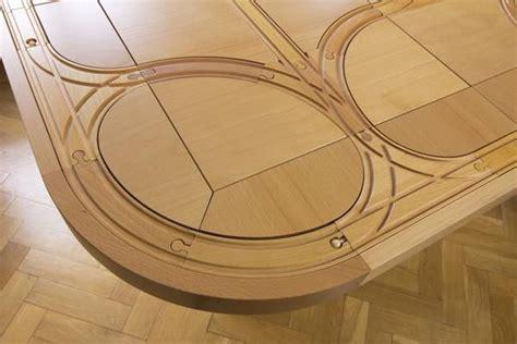 brio track plans brio train coffee table brio table for gunnar kaden